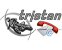 tristanmoto contact